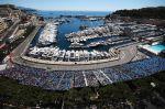 BESTPIX-F1-Grand-Prix-of-Monaco-Practice-1906990.png